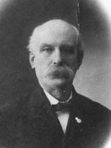 John Lyle Dougherty