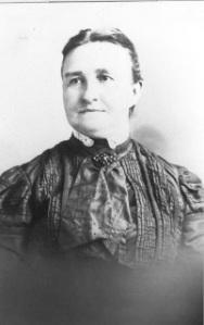 Margaret Helen Ferguson