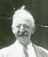 Charles R. Heap