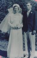 Dorothy & LLoyd Putnam