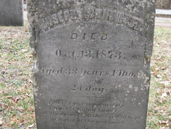Joseph Kornmeyer source: Find a Grave photo by Joseph Pfeiffer Jr.
