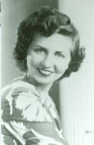 Emily Hislop