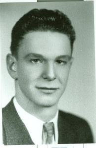 Walter Lyle Dougherty