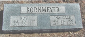 Image from findagrave.com added by: Suz