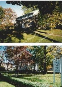 1994 Milford Pike County Pennsylvania