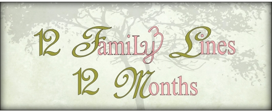 12-family-lines