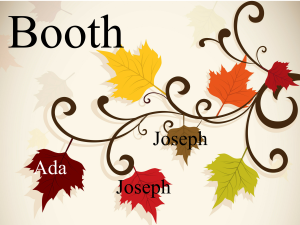 booth-leaf-header